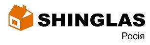 Shinglas Шінглас Шинглас купить купити