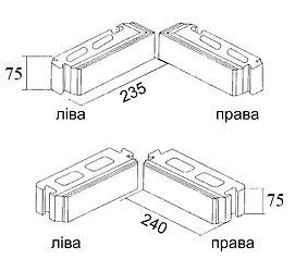 схема конструктора.jpg