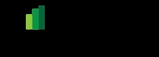 clubstudy-logo.png