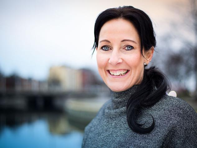 Camilla Malteskog