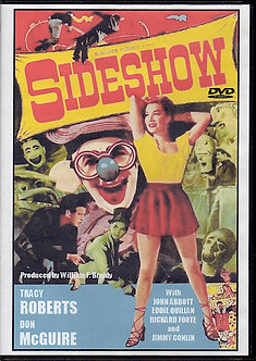 Sideshow (1950)