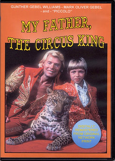 My Father the Circus King (1981)