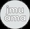 gray circle logo.png