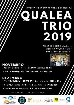 QUALEA TRIO 2019 (1).jpg