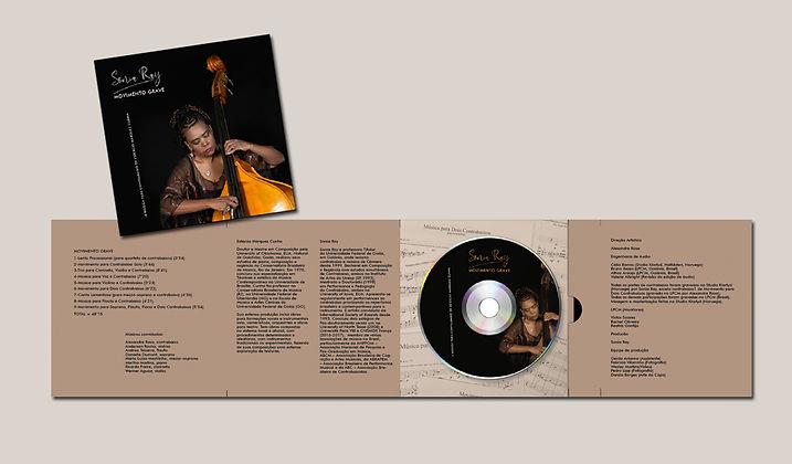 cd aberto com encarte.jpg