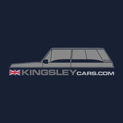 Kingsley Cars.jpg