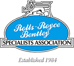 RRBSA-LOGO-30years.png
