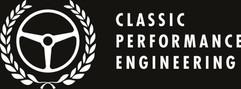 Classic Performance Engineering.jpg