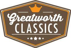 Greatworth Classics.jpg
