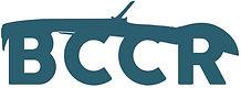 BCCR.jpg