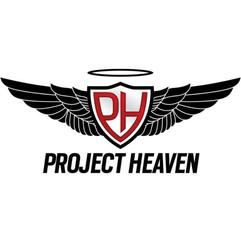 Project Heaven.jpg