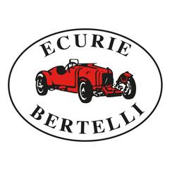 Ecurie Bertellie.jpg