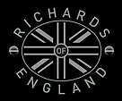 Richards of England.PNG