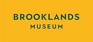 Brooklands Museum Logo - large.png