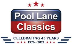 Pool Lane Classics.jpg