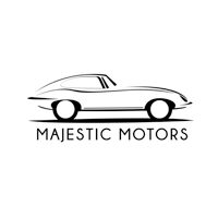 Majestic Motors.png