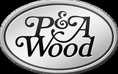 P&A Wood.png
