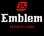 Emblem Sports Cars.png