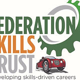 FST Logo.jpg