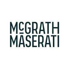 McGrath Maserati.jpg