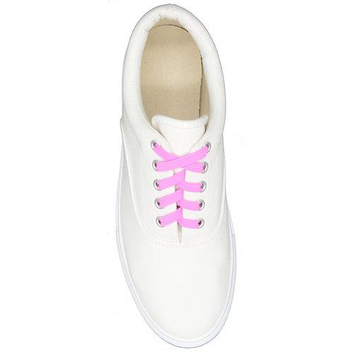 SlipLace - Pink