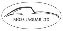 Moss Jaguar.jpg