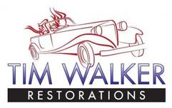 TIM-WALKER-LOGO-smll-2-web-345x217.jpg