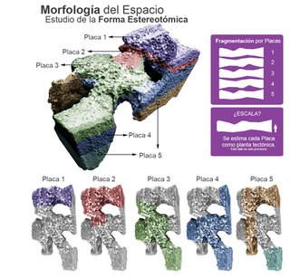 07-morfologa-del-espacio-i-2jpg