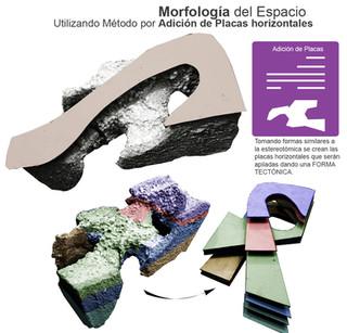 08-morfologa-del-espacio-2-d-2jpg