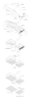 ensalblado-constructivo-1100jpg