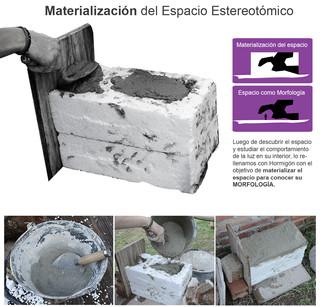 05-materializar-el-espacio-2jpg