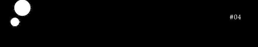 esquema-vista-01png