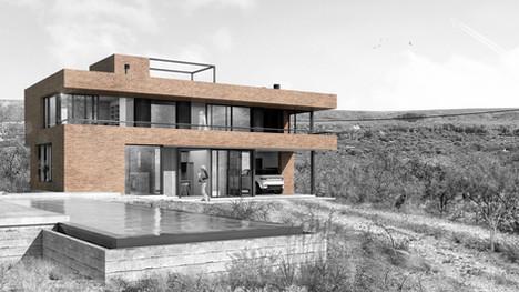 casa-atelier-byn-webjpg