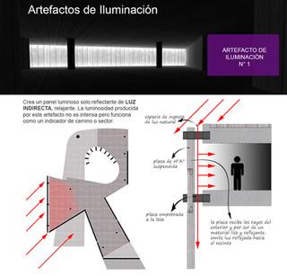 19-artefacto-de-iluminacin-1-2jpg