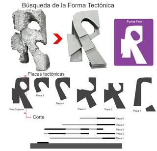 10-bsqueda-de-la-forma-tectnica-2jpg