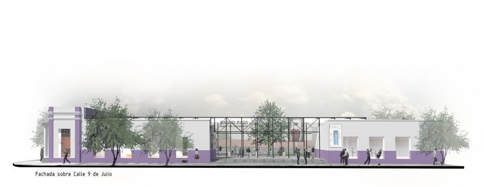 10-fachada-1jpg