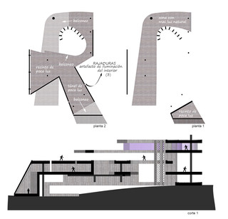 15-funcin-espacio-2-2jpg