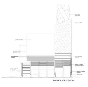 fachada-nortejpg