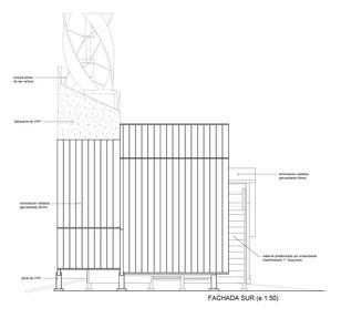 fachada-sur-150jpg