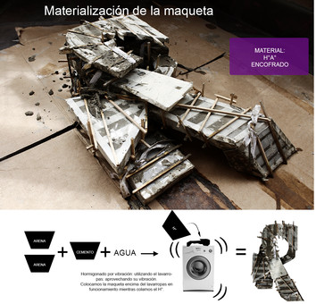 25-materializacin-de-la-maqueta-2jpg