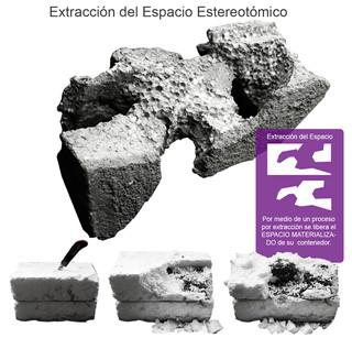 06-extraccin-del-espacio-estereotmico