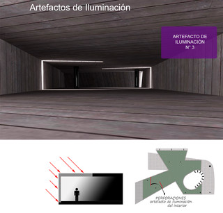 21-artefacto-de-iluminacin-3-2jpg
