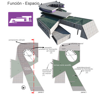 14-funcion-espacio-i-2jpg