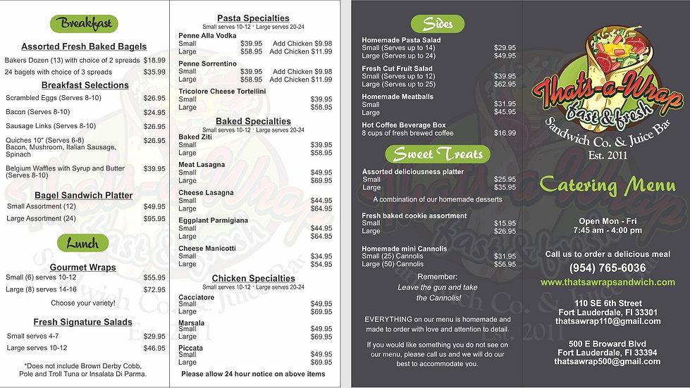 TAW - catering menu rev rev.jpg