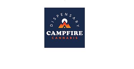 campfire for website.PNG