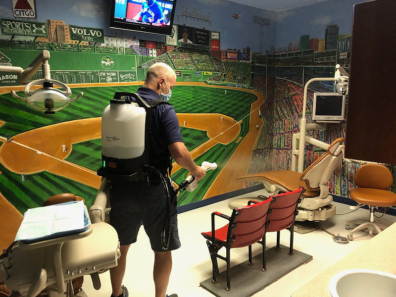 Derek Red Sox.jpg