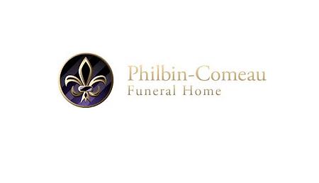 big philbin.PNG