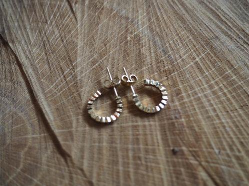 B.O anneaux