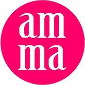 logo amma.jpg