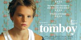 Cartel Tomboy.jpg